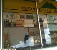 Hafiz Murad Travels Pte Ltd Photos