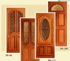 Sunrise Doors International Pte Ltd Photos