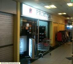 Primula Travel & Tours Pte Ltd Photos