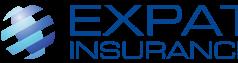 Expat Insurance Pte Ltd Photos