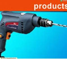Tengah Engineering & Hardware Pte Ltd Photos
