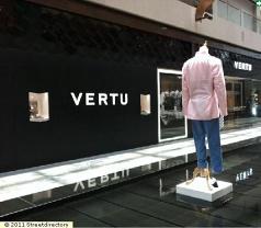 Vertu Ltd Photos