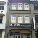 Inizio Face & Body Works Pte Ltd (Teo Hong Road)