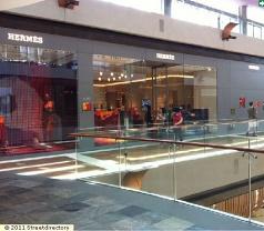 Hermes Singapore (Retail) Pte Ltd Photos