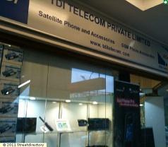 Tditech Pte Ltd Photos