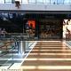 Prada (The Shoppes at Marina Bay Sands)