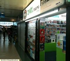 Z-nix Trading Pte Ltd Photos