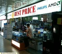 Best Price Photos