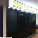 Talent Investigation & Security Services Agency Pte Ltd (The Office Chamber)