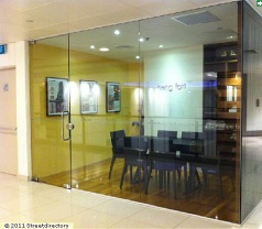 Heng Fatt Property Pte Ltd Photos
