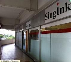 SingInk Photos