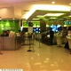 Starhub Shop Pte Ltd (VivoCity (Vivo City))