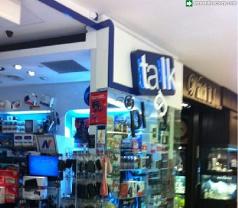 Talk & Play Photos