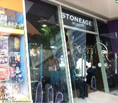 Stoneage Collection Photos