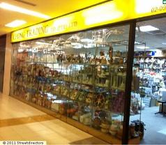 Chong Trading Co. Pte Ltd Photos