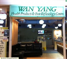 Wan Yang Health Product & Foot Reflexology Centre Photos