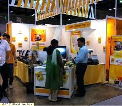 Unipro Software Pte Ltd Photos