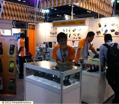 Vertex Id Pte Ltd Photos
