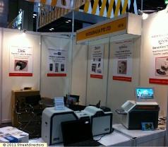 Resellerasia Pte Ltd Photos