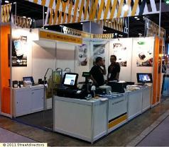 Alc Technologies Pte Ltd Photos