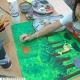 Art Boot Camp Pte Ltd (Turf City Shopping Mall)
