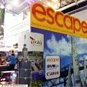 Asian Escapes Tourism Pte Ltd (Chiat Hong Building)
