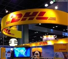 Dhl Express (S) Pte Ltd Photos