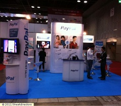 Paypal Pte Ltd Photos