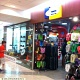 All Bags Store (Harbourfront Centre)