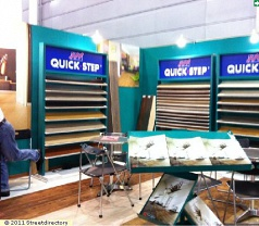 Quick Step Furniture & Renovation Construction Photos