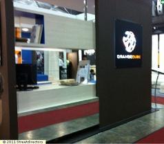 The Orange Cube Pte Ltd Photos