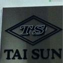 Tai Sun Resources Pte Ltd (Enterprise One)