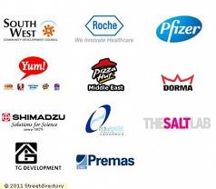 Alphline Technologies Pte Ltd Photos