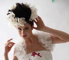 White Weddings Photos