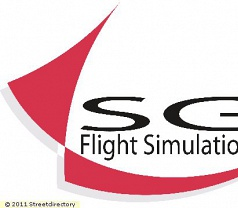 SG Flight Simulations Photos