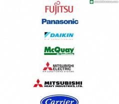 Airy.com Air-con Services Photos