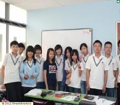 Smart Learners Education Centre Photos