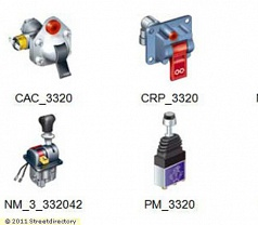Interpump Hydraulics Asia Pte Ltd Photos