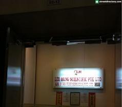 Lee Hung Scientific Pte Ltd (A A Scientific Instrumentation) Photos