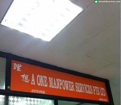 A One Manpower Services Pte Ltd Photos