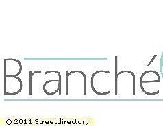 Branche Aesthetics Pte Ltd Photos