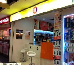 M1 Exclusive Distributor Photos