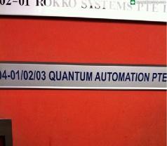 Quantum Automation (Asia) Pte Ltd Photos