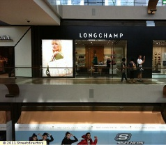 LONGCHAMP Photos