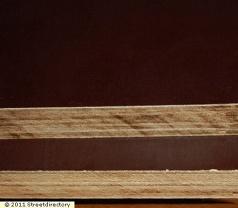 Teckching Timber Pte Ltd Photos