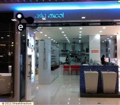 Asia Excel Pte Ltd Photos