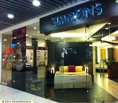 Simmons (South East Asia) Pte Ltd Photos