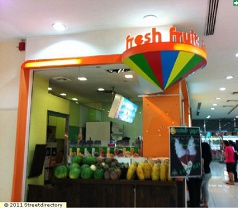 Fresh Fruit Juice Photos
