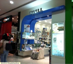 Owell Bodycare Pte Ltd Photos