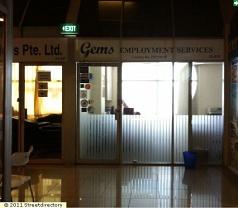 Gems Employment Services Photos